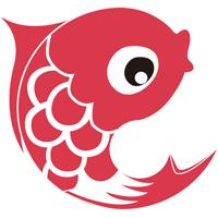 红鲤看点App最新版v1.0.0 安卓版