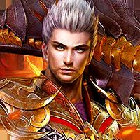 王城无双游戏官方版