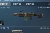 和平精英P90怎么样手感好吗 和平精英P90好用吗