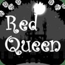 红心皇后手游最新版v1.1 安卓版