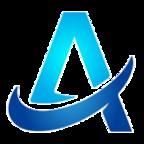 阿里矿场手机版v0.0.21 安卓版