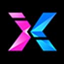 对手短视频App官方版v1.0 安卓版