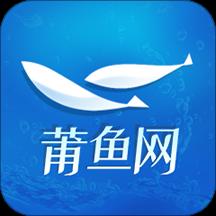 莆田小鱼网手机最新版v3.1.0 安卓版