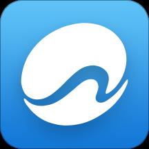 无线泉州手机客户端v2.5.9 安卓版