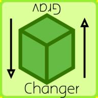 grav changer最新官方版手游v1.3 安卓版