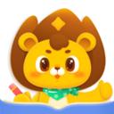 乐小狮最新版v1.1.0 安卓版
