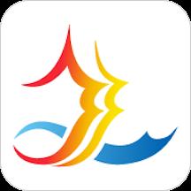 泉州文化云手机客户端v1.0.1 安卓版