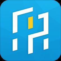 泉城通手机最新版v1.7.5 安卓版
