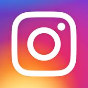 Instagram手机最新版v148.0 苹果版