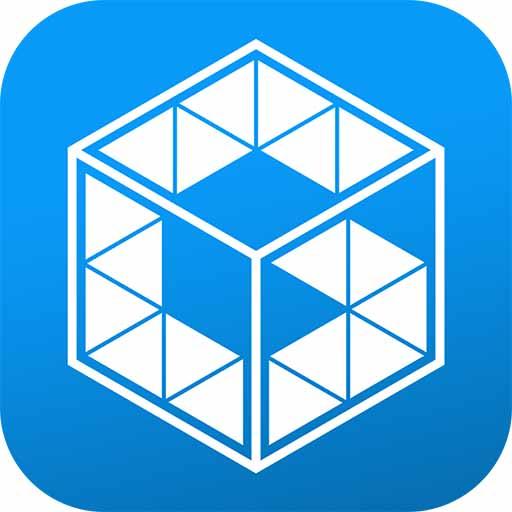 格子回收App最新版v1.0.0 安卓版