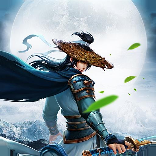 风驰幽林游戏最新版v3.4.0 安卓版