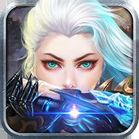 诸神之战游戏最新版v1.1.02 官方版