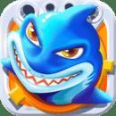 捕鱼大对战最新版v1.0 安卓版