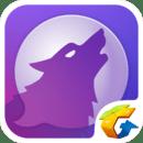 饭局狼人杀手游最新版v3.7.1 安卓版