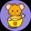 田鼠网App官方版v1.0.0 最新版