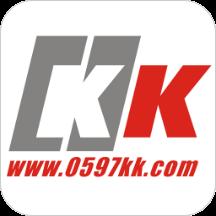 龙岩KK网官方版v1.9.1 安卓版