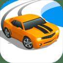 全民漂移狂野飙车手游最新版v1.1.3 安卓版