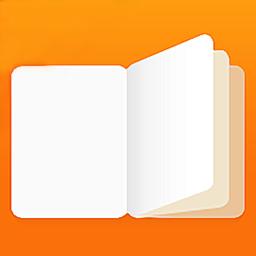 小搜书亭阅读App正版v1.1 安卓版