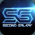 第二银河国际服手游v1.4.6 最新版