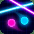 球球与激光联盟手游最新版v1.0.0 最新版