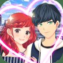 恋爱少女穿搭日记游戏官方版下载-恋爱少女穿搭日记手游最新版v1.0.0 安卓版