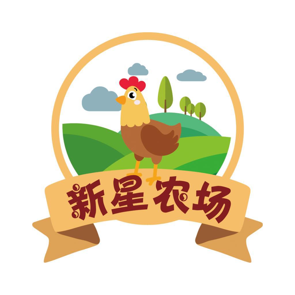 新星农场App最新版v1.0.4 安卓版