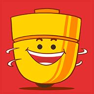 陀螺转App安卓版v1.0.1 最新版