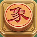 中国象棋官方版v3.00 安卓版