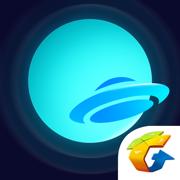 腾讯手游加速器最新版v3.0.32 苹果版