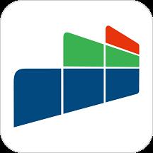 河北银行官方版v3.1.1 安卓版