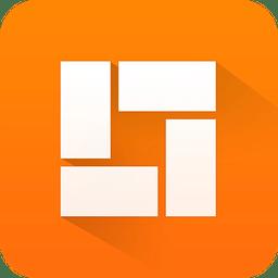 橙天嘉禾App官方版v1.0.3 最新版