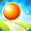 球球六边形3D手游最新版v1.0.0 安卓版