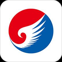 河北航空官方版下载-河北航空官方版v1.5.5最新版下载