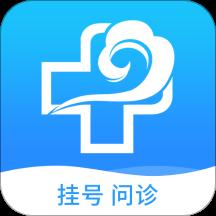健康河北官方版v4.3.0 安卓版