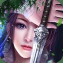 刀剑神魔录手游官方版v1.0.6 安卓版