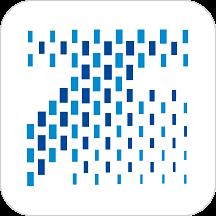 石家庄一点通官方版v3.6.7 安卓版