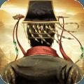 三国大作战官方版手游v1.0.0 安卓版