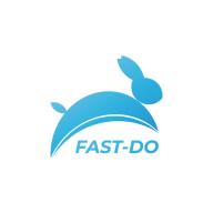 捷兔App官方版v1.0.0 安卓版