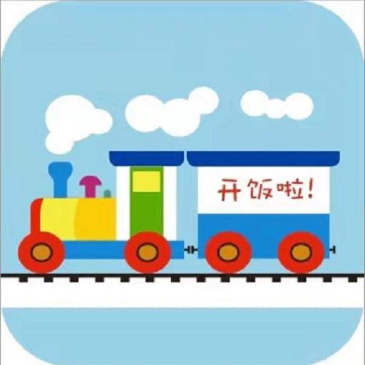 小火车外卖App最新版v5.0.20 安卓版