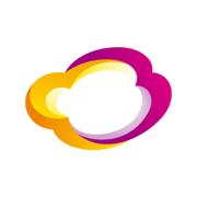 云缴费官方版v2.3.6 苹果版