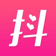 抖哒App官方版v1.1.0 安卓版