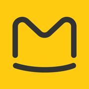 马蜂窝旅游手机最新版v10.1.8 苹果版