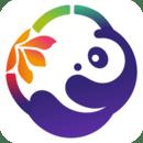 天府市民云App官方版v1.7.3 安卓版