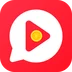 加倍乐小视频手机版v1.0.1 安卓版