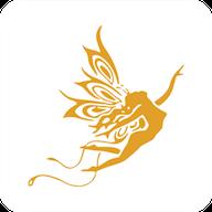 梦步生花区块链赚钱平台v1.0.2 最新版