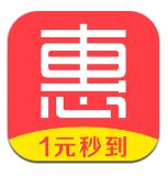 惠闻阅读Appv1.0 安卓版
