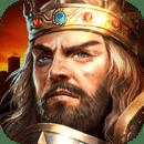 王的崛起破解版v1.1.63.2 最新版