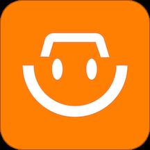 幸福秦皇岛手机客户端v1.9.1 安卓版