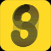 岛上第八区官方版v1.2.3 安卓版