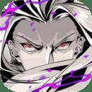 影之刃2最新版v1.0.40 安卓版